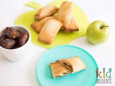 20 of the best freezer friendly lunchbox items! All in one place, no need to search. Don't go back to school without these easy recipes in your freezer. Make lunches quicker and easier with these kid approved freezer friendly recipes! Lunch Box Recipes, Lunch Snacks, Baby Food Recipes, Healthy Snacks, Snack Recipes, Lunchbox Ideas, Easy Recipes, Healthy Kids, Sweet Recipes