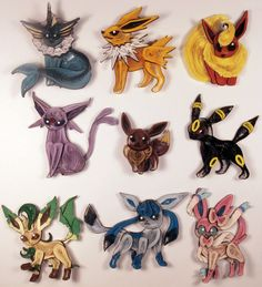 "While we're working on improving More Like This, you can help by collecting ""Paper Quilling Dragonite - 149"" with similar deviations. Description from deviantart.com. I searched for this on bing.com/images"