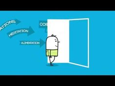 FRENCH Weelearn  Animated Explainer Video [Illustrate iT Video] - YouTube
