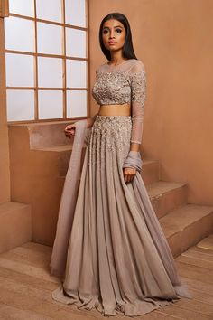 Growing your business becomes easy when you have high-quality visual content on-the-go. From detailed product images to engaging quality videos, at Spyne, you can get everything. Indian Attire, Indian Wear, Indian Blouse, Indian Style, Indian Bridal Outfits, Bridal Dresses, Pakistani Dresses, Indian Dresses, Indian Lehenga