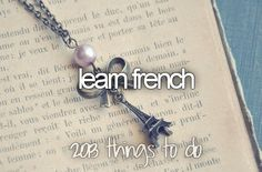 2013 Things to do Bucket List For Teens, Bucket List Life, Life List, Summer Bucket Lists, Just Girly Things, Things To Do, Girl Things, Bucket List Before I Die, Thinking Day