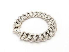 Silber Armband - 105036/16,5