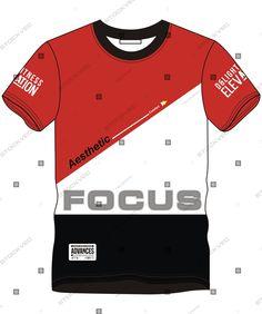 GET FREE FILES DESIGN Vectors, Vector Free, Crop Tops, T Shirt, Stuff To Buy, Design, Women, Fashion, Supreme T Shirt