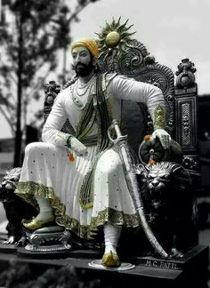 Hanuman Hd Wallpaper, Mahadev Hd Wallpaper, Shivaji Maharaj Painting, Shiva Tattoo Design, Shivaji Maharaj Hd Wallpaper, Shiva Photos, Iphone Wallpaper Video, Ganesh Images, Indiana