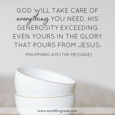 Learn more about the prayer devotional, Prayers of Hope for Caregivers. Includes free gifts, shareable quotes, endorsements, and media information. Prayers For Hope, Christian Devotions, Our Daily Bread, Philippians 4, Gods Grace, God Jesus, S Word, Caregiver, Bible Scriptures