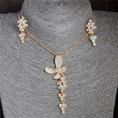 Cheap earring packing, Buy Quality jewelry earings directly from China earrings stick Suppliers:  Here is other simulation jewelry sets,if you like,just click the picture!!!            We have other bracelet,if you li