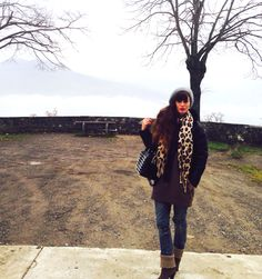 #ecoleather #accessories #fashion #heels #style #girl #blogger #winter #accessori #borse #scarpe #pelleecologica #fashionblogger #styleblogger #studs #brown #black #ootd #outfit #ecofashion #eco Accessori borse scarpe pelle ecologica Deichmann negozi, Patent leather accessories vegan fashionistas, borsa borchiata nera, trinchetti out...