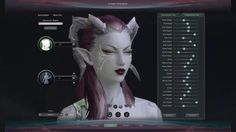 1000 Images About Character Creation On Pinterest