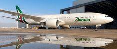 Viaje com as melhores ofertas de voos para Itália, pela Alitalia :: Jacytan Melo…