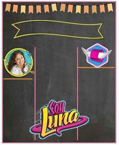 Estas invitado a celebrar mi cumpleaños el día 03/08 a las 5:00 pm en la AV. Briceños Mendez 105-63