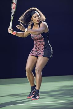 Tennis serena williams skirt nike