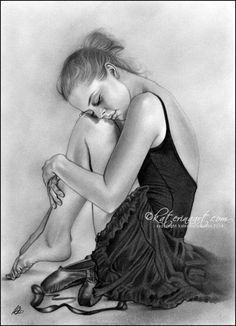 Move my soul to Dance Fantasy and Portraiture art by Katerina Art,The beautiful Art by Katerina Koukiotis