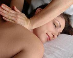Addio dolori: trattamento Shiatsu di 50 minuti per dolori fisici, articolari e malessere generale a soli 14.9 € anziché 50 €. Risparmi il 70%! | Scontamelo