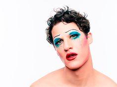SFist Interviews: Darren Criss Brings It Home As 'Hedwig': SFist