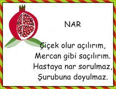 Gönder Turkish Lessons, Eminem, Malta, Activities For Kids, Drama, Children, Activities, School Supplies, Turkish Language