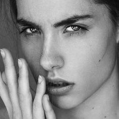 Hot Rebecca Bagnol  nude (24 fotos), iCloud, cameltoe