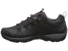 Columbia Peakfreak™ Venture Waterproof | Boots, Hiking boots