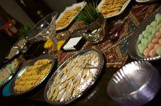 Diwali Party, Cheese, Food, Essen, Meals, Yemek, Eten