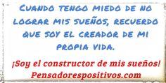Constructores, www.pensadorespositivos.com
