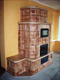Minden, Stoves, Furniture, Home Decor, Hungary, Decoration Home, Skillets, Room Decor, Stove