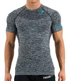 T-shirt str. L - 340kr. (1)