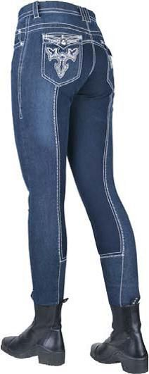 Riding Clothing available at Exclusively Equestrian Equestrian Boots, Equestrian Outfits, Equestrian Style, Equestrian Fashion, Riding Hats, Horse Riding, Riding Helmets, Riding Gear, Western Riding