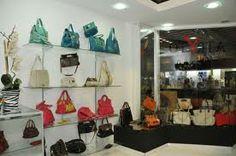 lojas de bolsas - Pesquisa Google