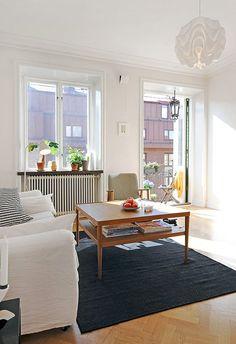 Interior Design Modern Apartment | Home Design Inspirations