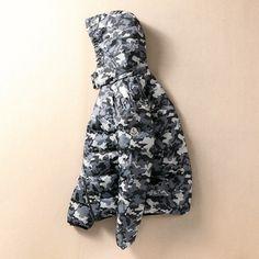 Moncler, Coats, Stuff To Buy, Men, Wraps, Coat, Guys, Winter Coats