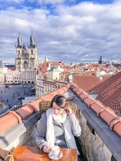 The Top 15 Best Thing to Do and See in Prague, Czech Republic