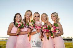 Wessel & Jorien Wedding Day, photo by: Wiaan Coffee Photography Coffee Photography, Bridesmaid Dresses, Wedding Dresses, View Photos, Our Wedding, Fashion, Moda, Bridal Dresses