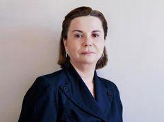 Procuradora-geral de Justiça recebe o título de cidadã ludovicense