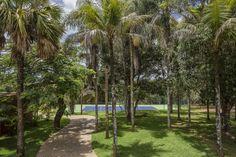 Casa de fazenda rústica e sofisticada maravilhosa! Entre e conheça todos os ambientes!