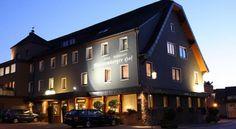 Hotel Württemberger Hof - 3 Star #Hotel - $72 - #Hotels #Germany #Rottenburg http://www.justigo.uk/hotels/germany/rottenburg/wurttemberger-hof-rottenburg_199839.html