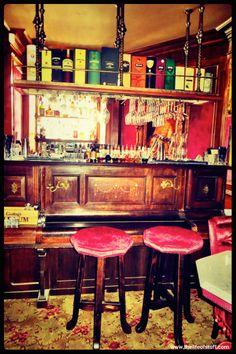 The Life of Stuff   Personal and Irish Lifestyle Blog: Peruke & Periwig, 31 Dawson Street, Dublin 2 Peruke Periwig Dublin Bar