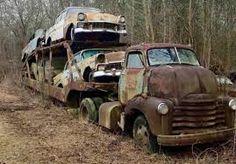 Resultado de imagem para carros+antigos