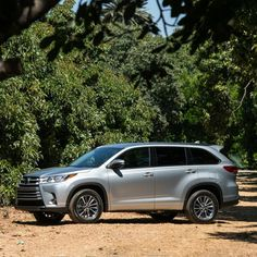 Larry H Miller Toyota Colorado Springs >> 2019 Toyota RAV4: Everything We Know From Specs, News To Renders And Teasers (Updated ...