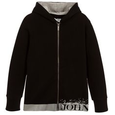 john-galliano-boys-black-hooded-zip-up-top-165469-092884f70428b4b9f8d5a72940317a99ddd87e8b.jpg (1000×1000)