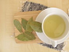 bay eaves tea, how to burn bay leaves, burning bay leaves, bay leaves uses Bay Leaf Tea Benefits, Bay Leaves Uses, Indian Bay Leaf, Burning Bay Leaves, Diabetes, Muscular, Homemade Beauty Products, Health And Wellness, Herbs