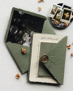 Floral Letterpress Wedding Invitations, Beach Wedding Invitations, Wedding Invitation Wording, Invitation Design, Wedding Stationery, Event Invitations, Invitation Kits, Wedding Paper, Wedding Cards