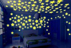 Kinderzimmer Streichen U2013 Ideen Und Tipps Für Die Eltern