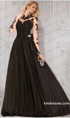 51267fc187388 Prom Dresses 2015, Pageant Dresses, Ball Dresses, Cheap Prom Dresses, Ball  Gowns