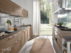 кухни lube - Поиск в Google