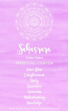Our Spiritual Center. Learn how you can heal and balance this chakra. Discover your potential and manifest abundance. Chakra Tattoo, Chakra Art, Sacral Chakra, Chakra Healing, Heart Chakra, Chakra Painting, Mandala Tattoo, Mandala Art, Traditional Tattoo Forearm