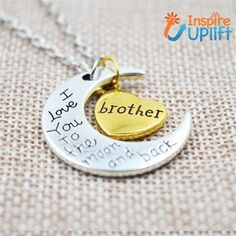 I Love You To The Moon And Back Silver Necklace Vintage Family Necklaces Pendants Fashion Women Jewelry Mom Christmas Gift I Love You To The Moon Necklace gifts Back Necklace, Family Necklace, Love Necklace, Necklace Types, Men Necklace, Fashion Necklace, Mens Silver Necklace, Silver Pendant Necklace, Silver Ring