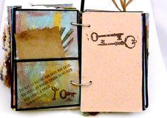 Ld Photographys Gallery: Steampunk Spirit art journal pages 2 Little Things Quotes, Spirited Art, Sketchbook Inspiration, Art Journal Pages, Journalling, Art Projects, Steampunk, Scrapbook, Journals