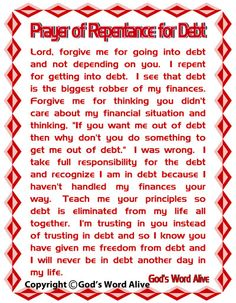 the 12 prayers of wealth - Google Search Prayer For Finances, Financial Prayers, Wisdom Scripture, Prayer Verses, Prayer Board, Forgive Me, Thing 1 Thing 2, Trust God, Intuition