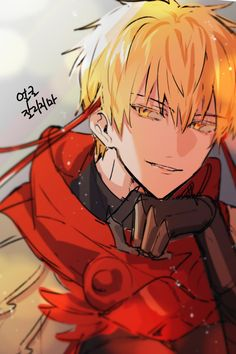 Character Concept, Character Art, Gothic Stories, Handsome Anime Guys, Anime Oc, Great Warriors, Ship Art, Webtoon, Tokyo Ghoul