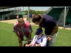I just love this story!! I just love Tim Tebow! :) :)