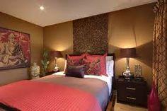 Resultado de imagen para colores para habitación según feng shui